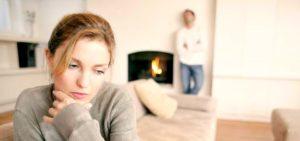Что делать если муж наркоман